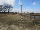 2774 Plainview Road - Photo 16