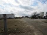 2774 Plainview Road - Photo 17