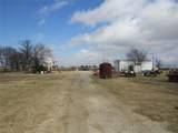 2774 Plainview Road - Photo 2