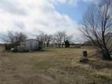 2774 Plainview Road - Photo 3