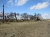 2774 Plainview Road - Photo 4