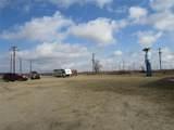 2774 Plainview Road - Photo 6