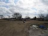 2774 Plainview Road - Photo 9