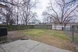 1817 Oakhurst Drive - Photo 18