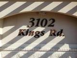 3102 Kings Road - Photo 2