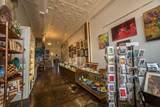 121 Lamar Avenue - Photo 3