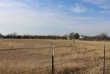 5873 County Road 4502 - Photo 15