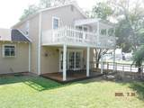1100 Johnson Court - Photo 4