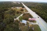 3992 Eldorado Parkway - Photo 13
