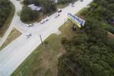 3992 Eldorado Parkway - Photo 14