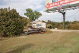 3992 Eldorado Parkway - Photo 25