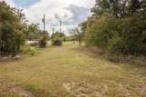 3992 Eldorado Parkway - Photo 28