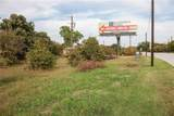 3992 Eldorado Parkway - Photo 30