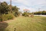 3992 Eldorado Parkway - Photo 34