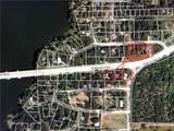 3885 Eldorado Parkway - Photo 11