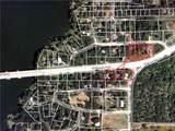 3885 Eldorado Parkway - Photo 5