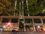 500 Throckmorton Street - Photo 33