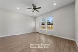 1247 Marfa Avenue - Photo 10