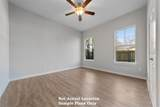 1247 Marfa Avenue - Photo 20