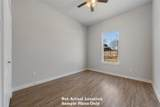 1247 Marfa Avenue - Photo 25