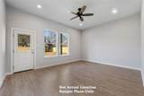 1247 Marfa Avenue - Photo 8