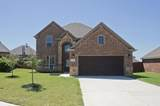 2405 Comal Court - Photo 1