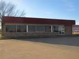 410 Us Highway 82 - Photo 24
