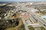 410 Us Highway 82 - Photo 35