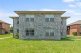 5545 Brookview Court - Photo 1