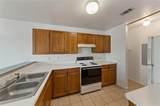 5545 Brookview Court - Photo 3