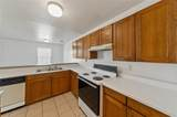 5545 Brookview Court - Photo 4