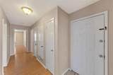 5545 Brookview Court - Photo 6