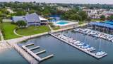 456C Yacht Club Drive - Photo 31