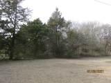 Lot 15 Wood Creek Drive - Photo 1