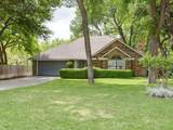 5047 Creekwood Drive - Photo 1