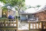 5047 Creekwood Drive - Photo 25