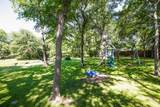 5047 Creekwood Drive - Photo 28