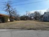 1036 Buck Street - Photo 1