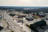 410 Highway 82 - Photo 24