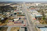 410 Highway 82 - Photo 26