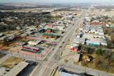 410 Highway 82 - Photo 28