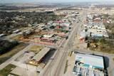 410 Highway 82 - Photo 29