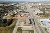 410 Highway 82 - Photo 30