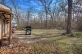 1780 County Road 2310 - Photo 28