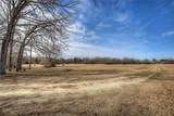 1780 County Road 2310 - Photo 29
