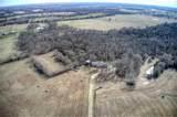 1780 County Road 2310 - Photo 3