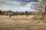 1780 County Road 2310 - Photo 30
