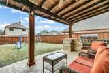 1026 Hot Springs Drive - Photo 35
