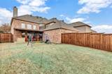 1026 Hot Springs Drive - Photo 36