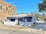 107 Prairieville Street - Photo 10